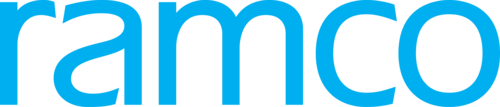 Ramco ERP Suite