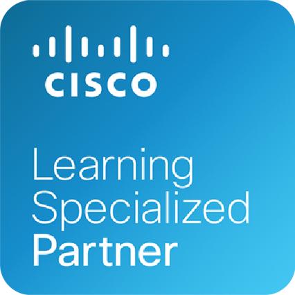 Cisco CloudCenter (formerly Cliqr)