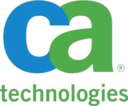 CA Secure Cloud