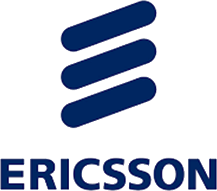 Ericsson Service Delivery Platform