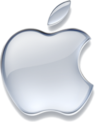 Apple Application Development Tools
