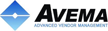 Avema Services Logo