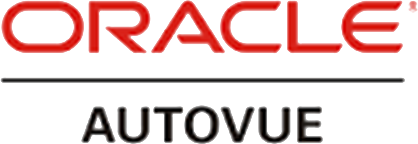 Oracle AutoVue Enterprise Visualization for Agile
