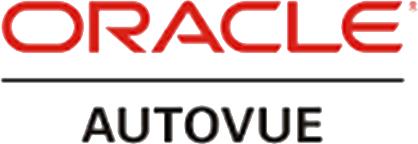 Oracle AutoVue Enterprise Visualization for Agile