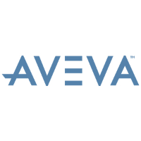 AVEVA Group Engineering Simulation