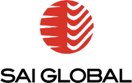 SAI Global Compliance 360