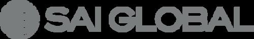 SAI Global Compliance 360
