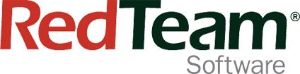 RedTeam Service
