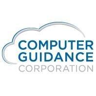 Computer Guidance Service Management