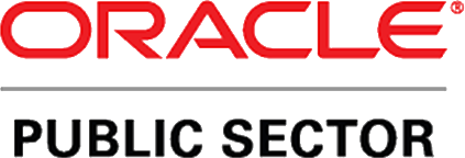 Oracle Public Sector By-Law Management