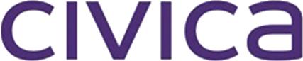 Civica Authority Enterprise Software Logo