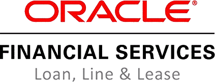 Oracle Financial Services Lending and Leasing