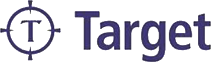 Target Group Policy Administration Software