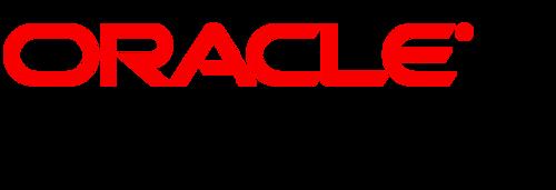 Oracle CX Commerce