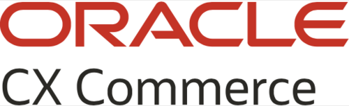 Oracle CX Commerce