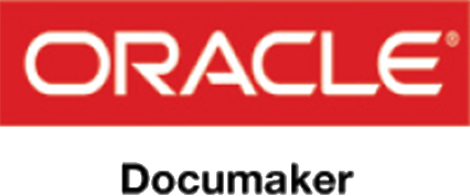Oracle Documaker