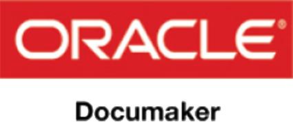 Oracle Documaker