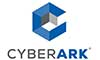 CyberArk Application Identity Manager