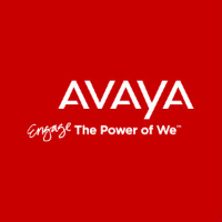 Avaya Access Control