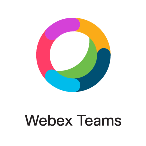 Cisco Webex Teams
