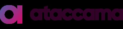 Ataccama ONE Platform