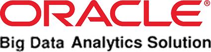 Oracle Big Data Analytics