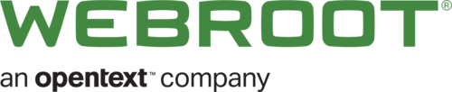 Webroot® Business Endpoint Protection