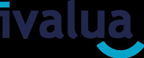 Ivalua Strategic Sourcing
