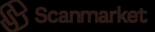 Scanmarket