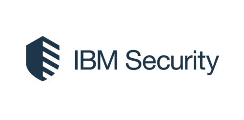 IBM Security Identity Manager