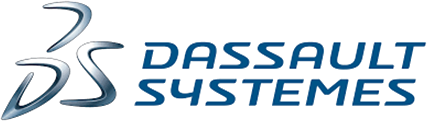 Dassault Systemes Supply Chain Management