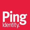 Ping Identity Platform