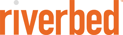 Riverbed SteelCentral Network Performance Management (NPM)