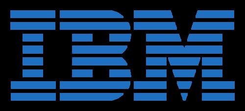 IBM Enterprise Architecture Management