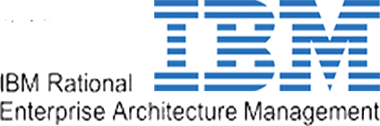 IBM Enterprise Architecture Management