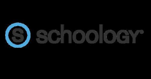 Schoology Learning