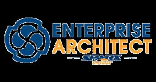 Sparx Enterprise Architect