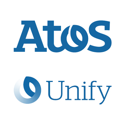 Atos Unify