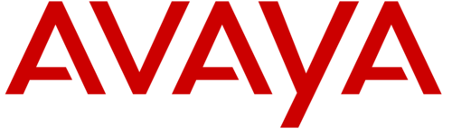 Avaya OneCloud UCaaS