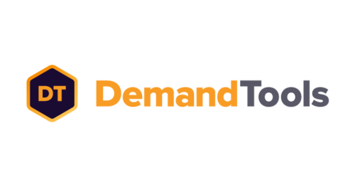 Validity DemandTools