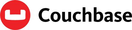 Couchbase Server
