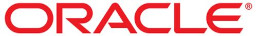 Oracle Talent Management Cloud