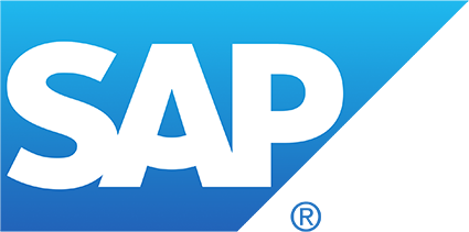 SAP Data Archiving