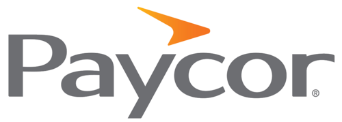 Paycor Recruiting (formerly Newton Software)