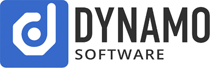 Netage Solutions Dynamo Real Estate