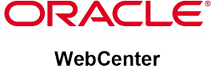 Oracle WebCenter Sites