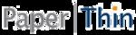 PaperThin CommonSpot logo