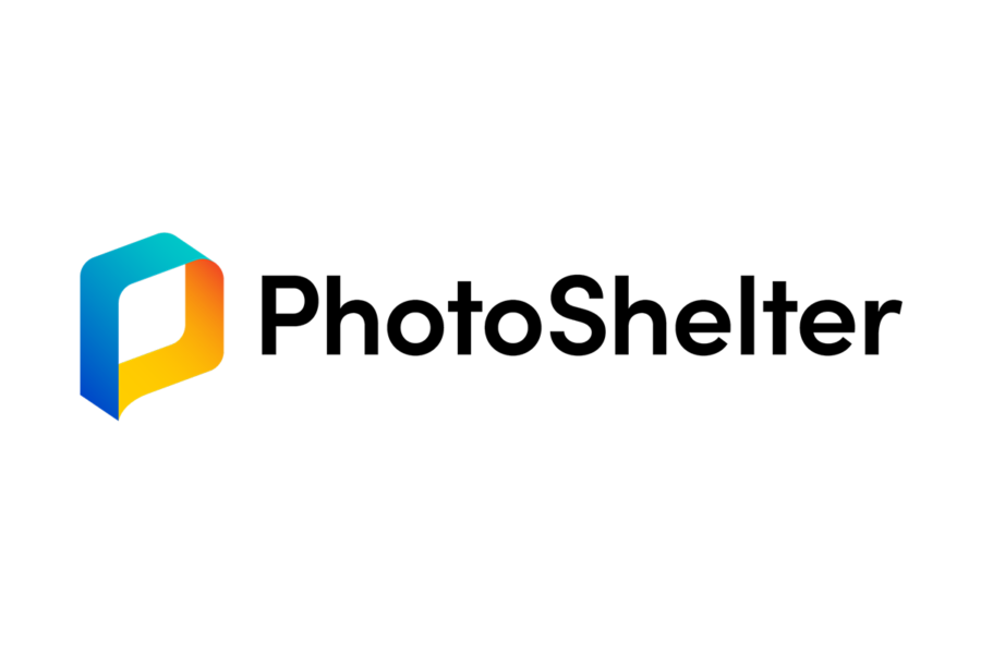PhotoShelter for Brands