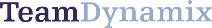 TeamDynamix ITSM
