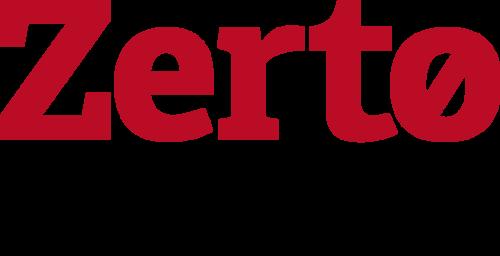 Zerto Platform